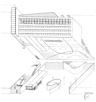 Check-Koolhaas-2
