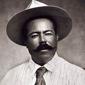 Imagen de Prof. Rev. Pancho Villa Neocon